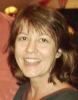 Claudia Brandt Austellung 2013_5